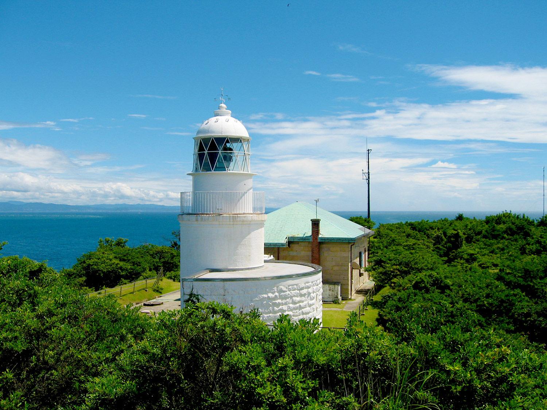 Lighthouseの写真