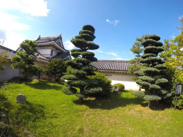wakayama-castle-entrance-mylifesamovie-com