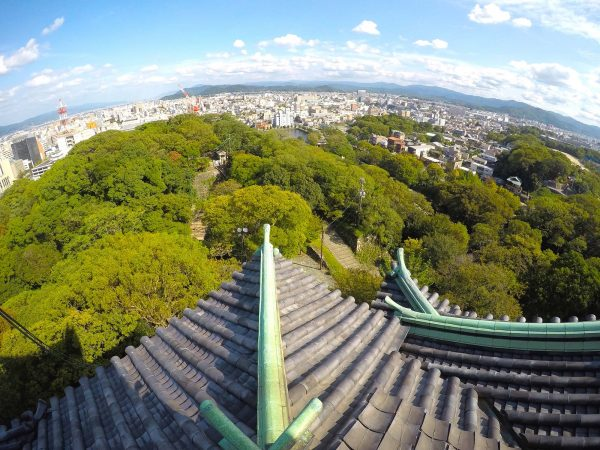 wakayama-city-castle-view-mylifesamovie-com