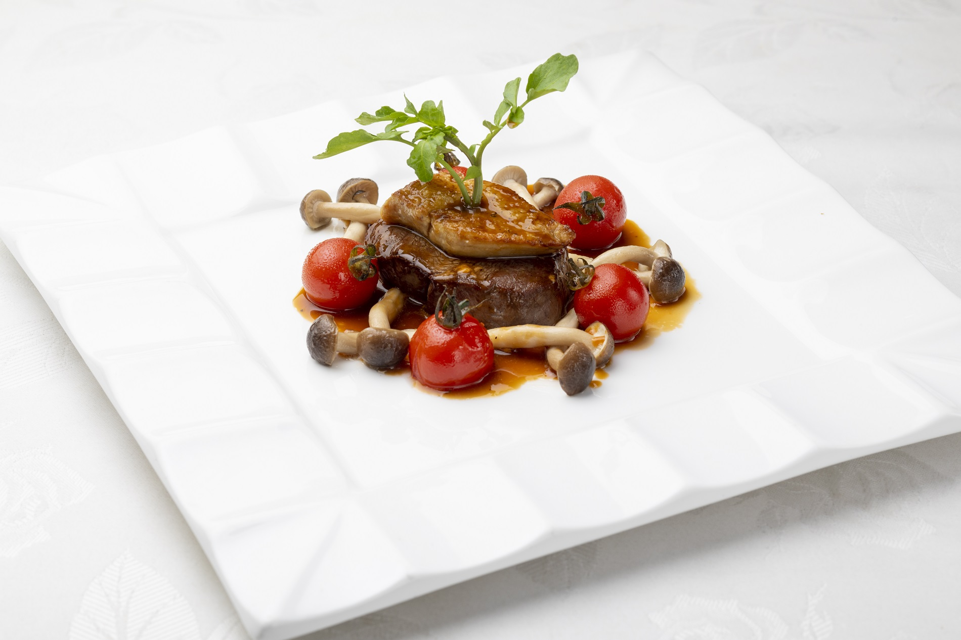cuisine3の写真