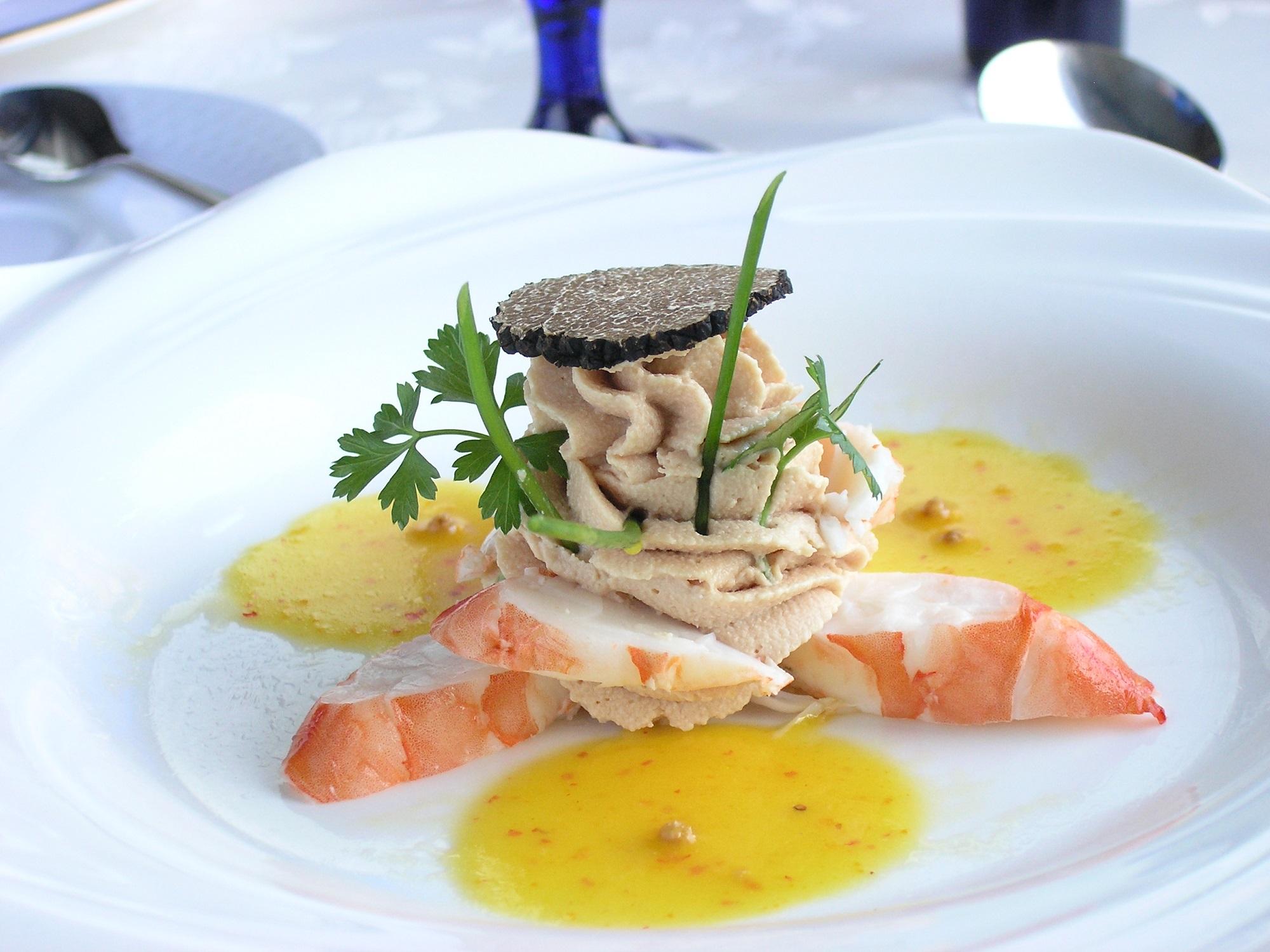 cuisine1の写真
