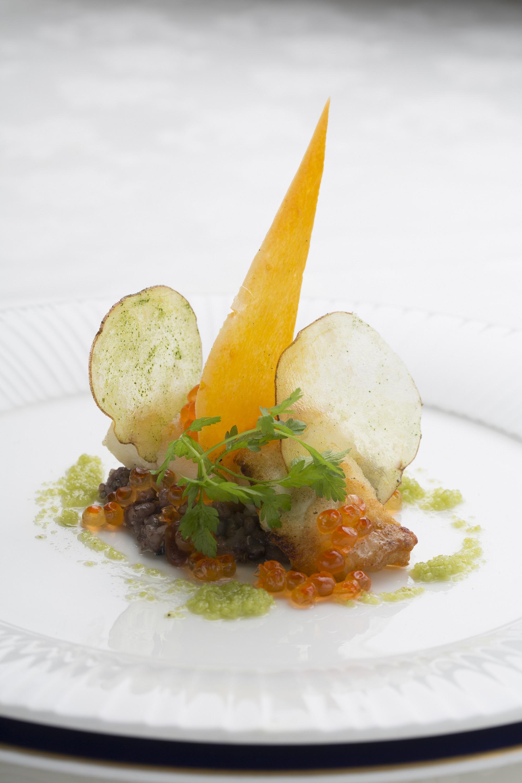 cuisine2の写真