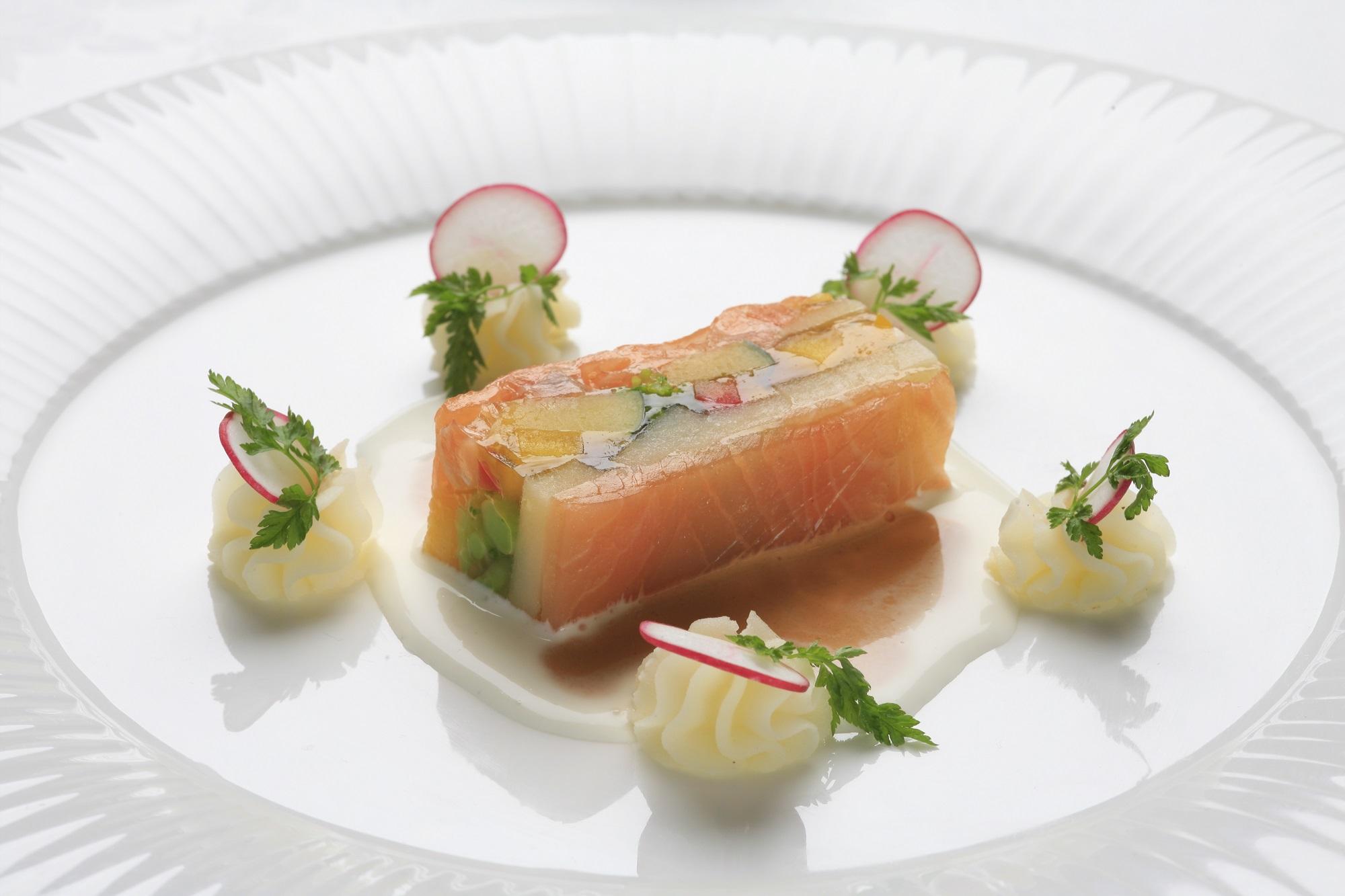 cuisine4の写真