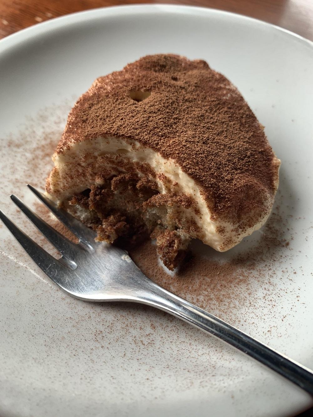 Dessertの写真